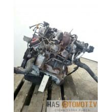 CHEVROLET AVEO 1.3 D ÇIKMA MOTOR (LSF)