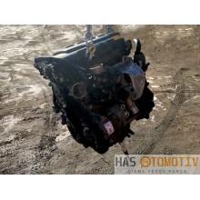 CHEVROLET AVEO 1.4 TURBO ÇIKMA MOTOR (LUJ)