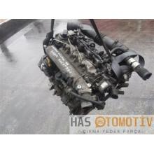 HYUNDAI ACCENT 1.5 CRDI KOMPLE MOTOR (D4FA)