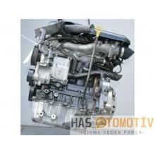 HYUNDAI MATRIX 1.5 CRDI SANDIK MOTOR (D3EA)