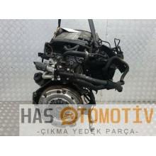 CHEVROLET KALOS 1.4 ÇIKMA MOTOR (LX5(85CUL4))