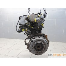 KIA CERATO 1.5 CRDI SANDIK MOTOR (D4FA)