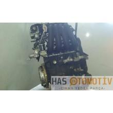 CHEVROLET LACETTI 1.6 ÇIKMA MOTOR (L44)