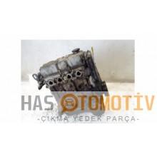 CHEVROLET KALOS 1.2 ÇIKMA MOTOR (LY4)