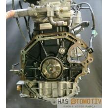 CHEVROLET CAPTIVA 2.0 D ÇIKMA MOTOR (LNP)