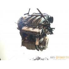 DACIA LODGY 1.6 ÇIKMA MOTOR (H4M 740)