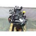DACIA LOGAN 1.5 DCI ÇIKMA MOTOR (K9K892)