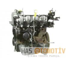DACIA LODGY 1.6 ÇIKMA MOTOR (K7M 812)