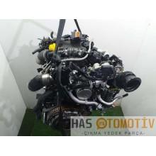 DACIA LOGAN 1.5 DCI ÇIKMA MOTOR (K9K872)