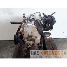 HONDA ACCORD 1.6 ÇIKMA MOTOR (D16B6)