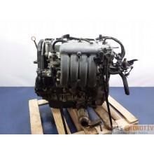 HONDA ACCORD 1.8 ÇIKMA MOTOR (F18B2)