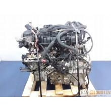 BMW E92 3.35 I ÇIKMA MOTOR (N54B30A 326 PS)