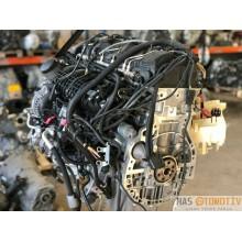 BMW E92 3.35 I ÇIKMA MOTOR (N55B30A 326 PS)