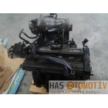 HONDA CR V 2.0 ÇIKMA MOTOR (B20B)