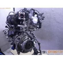 HONDA JAZZ 1.3 ÇIKMA MOTOR (L13B2)