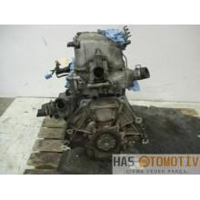 HONDA HR-V 1.6 ÇIKMA MOTOR (D16W1)