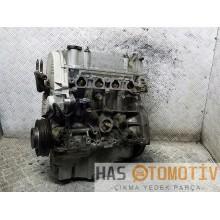 HONDA HR-V 1.6 ÇIKMA MOTOR (D16W5)