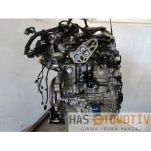 HONDA HR-V 1.6 DTEC ÇIKMA MOTOR (N16A3)