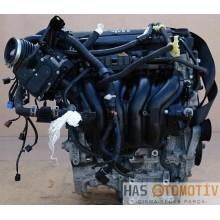 HONDA CR-V 2.0 I ÇIKMA MOTOR (R20A2)