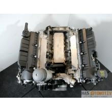 JAGUAR F-TYPE 3.0 ÇIKMA MOTOR (306PS)