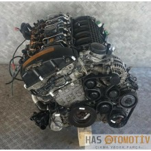BMW E92 3.35 XI ÇIKMA MOTOR (N54B30A 306 PS)
