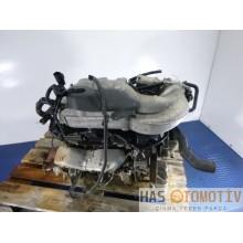 JAGUAR S-TYPE 2.5 V6 ÇIKMA MOTOR (AJ-V6)