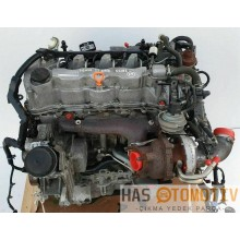 HONDA CR-V 2.2 I-DTEC ÇIKMA MOTOR (N22B3)