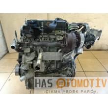 HONDA CR-V 1.6 I-DTEC ÇIKMA MOTOR (N16A1)