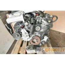JAGUAR S-TYPE 3.0 V6 ÇIKMA MOTOR (AJ-V6)