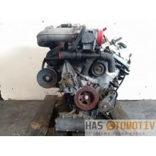 JAGUAR S-TYPE 3.0 V6 ÇIKMA MOTOR (FB)