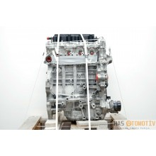 HONDA CR-V 1.6 I-DTEC ÇIKMA MOTOR (N16A4)