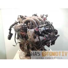 JAGUAR X-TYPE 2.1 V6 ÇIKMA MOTOR (YB)