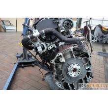 JAGUAR X-TYPE 2.2 D ÇIKMA MOTOR (QJBA)