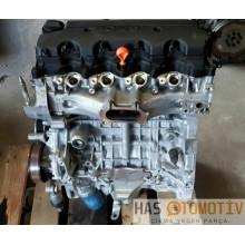 HONDA CR-V 2.0 IVTEC ÇIKMA MOTOR (R20A9)