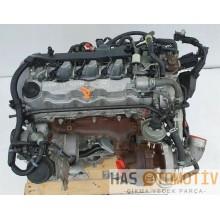 HONDA CR-V 2.2 I-DTE ÇIKMA MOTOR (N22B4)