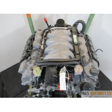 JAGUAR XE 3.0 S ÇIKMA MOTOR (306PS)