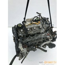 MAZDA 6 2.0 DIZEL ÇIKMA MOTOR (RF7J)