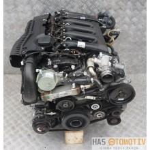 BMW E93 3.25 D ÇIKMA MOTOR (306D3 197 PS)