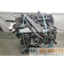 BMW E93 3.25 I ÇIKMA MOTOR (N53B30A 218 PS)