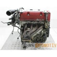 HONDA CIVIC 2.0 I-VTEC TYPE R ÇIKMA MOTOR (K20Z4)