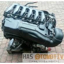 BMW E93 330 D ÇIKMA MOTOR (M57D30 231 PS)