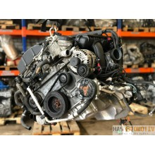 BMW E93 3.30 I ÇIKMA MOTOR (N52B30A 272 PS)
