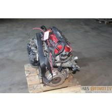 HONDA CIVIC 1.6 ÇIKMA MOTOR (R16B1)