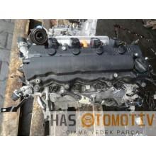 HONDA CIVIC 1.8 ÇIKMA MOTOR (R18Z1)