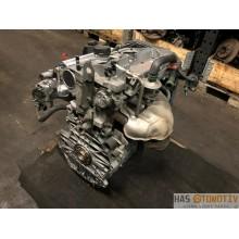 RENAULT LAGUNA 1 N7Q MOTOR