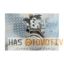 NISSAN NOTE 1.5 DCİ ÇIKMA MOTOR (K9K 288)