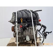 NISSAN NOTE 1.6 ÇIKMA MOTOR (HR16DE)