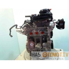 NISSAN NOTE 1.2 ÇIKMA MOTOR (HR12DE)