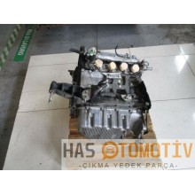 ALFA ROMEO 145 1.9 JTD ÇIKMA MOTOR (AR32302)