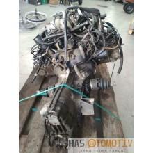 ALFA ROMEO 145 1.4 ÇIKMA MOTOR (AR33501)
